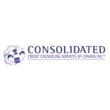 View Consolidated Credit's Cobble Hill profile
