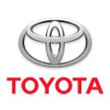View Gateway Toyota's Edmonton profile
