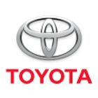 Gateway Toyota Scion - Concessionnaires d'autos d'occasion