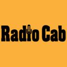 Radio Cab - Logo