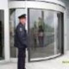 Les Portes Auto Magique Inc - Dispositifs d'ouverture de portes automatique