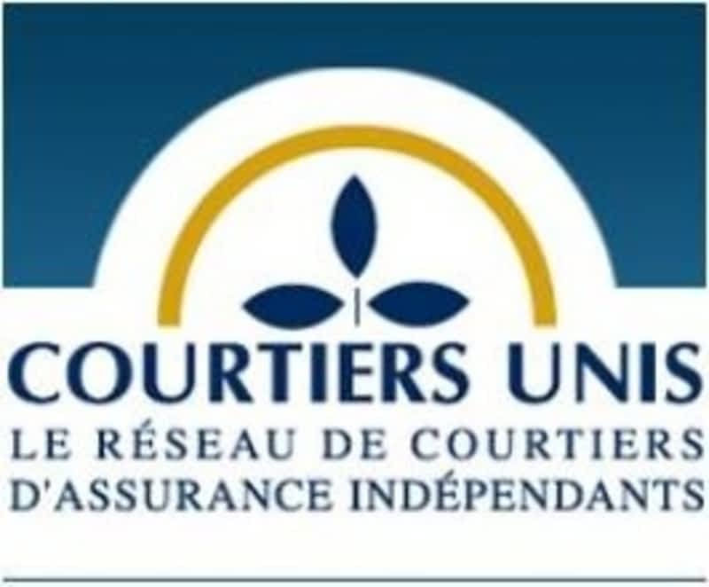 Home and car insurance companies in montreal 11