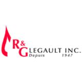 Voir le profil de Rg Legault Inc - Rigaud