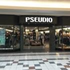 Pseudio - Jeans - 587-425-1335