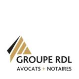 Voir le profil de RDL Avo Not - Saint-Augustin-de-Desmaures