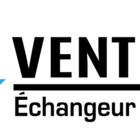 Sivi Constructions Ventilation - Entrepreneurs en ventilation