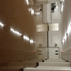 All Star Maintenance Inc - Commercial, Industrial & Residential Cleaning