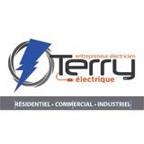 View Terry Électrique Inc's Contrecoeur profile