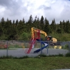 5H Excavating Ltd - Snow Removal