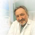 Clinique de chirurgie du pied de Montréal - Physicians & Surgeons - 514-387-3871