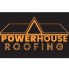 Power House Roofing - Roofers