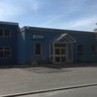 A & D Prevost Inc - Portes et fenêtres - 450-658-8771