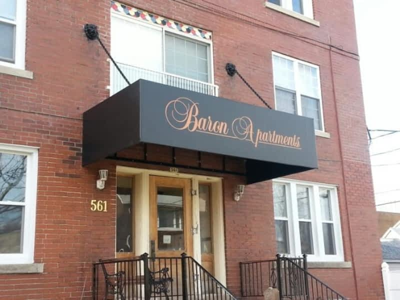 Windsor Tent & Awning - Windsor, ON - 1485 Lauzon Rd ...