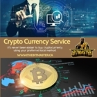 TheBitMaster Inc. - Foreign Currency Exchange