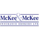 McKee & McKee Insurance Brokers - Assurance