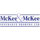 McKee & McKee Insurance Brokers - Assurance - 416-622-3774
