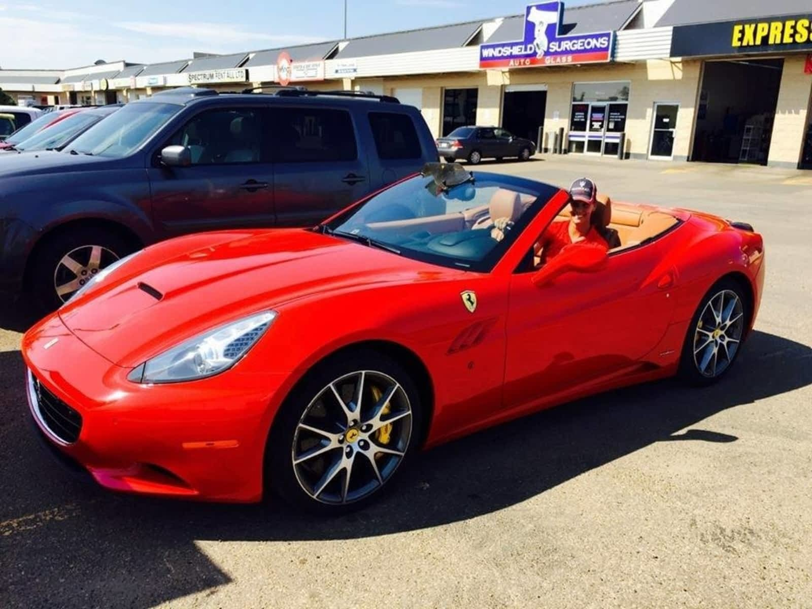 austin windshield in mobile locations tx volvo ferrari replacement by glass