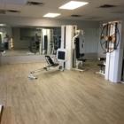 Action Flooring Kingston - Home Improvements & Renovations - 613-634-3657