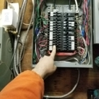 J Electric - Electricians & Electrical Contractors - 416-897-0894