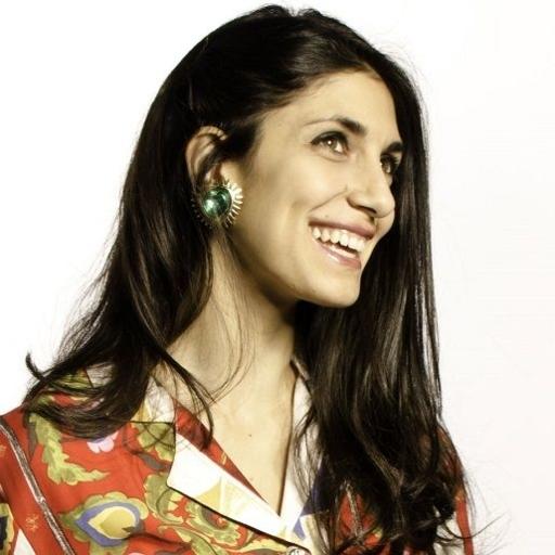 Maddie Silva