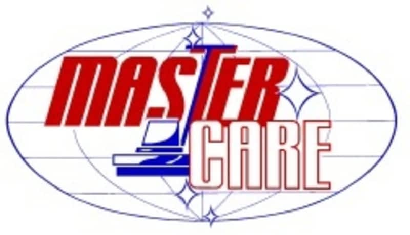Master Care Janitorial New Westminster Bc 327 555