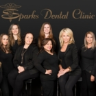 Sparks Dental - Teeth Whitening Services - 613-232-1411