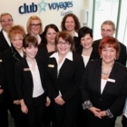 Club Voyages Guertin - Travel Agencies