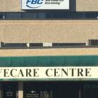 Royal LePage - Real Estate Brokers & Sales Representatives - 204-885-5500