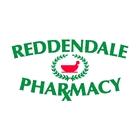 Reddendale Pharmacy - Pharmacies - 613-634-3660