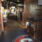 La Cage - Brasserie sportive - Restaurants - 450-656-4011