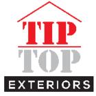 Tip Top Exteriors - Siding Contractors