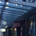 Caffe Artigiano - Coffee Shops - 604-688-3422