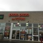 Pizza Pizza - Restaurants - 5146967105