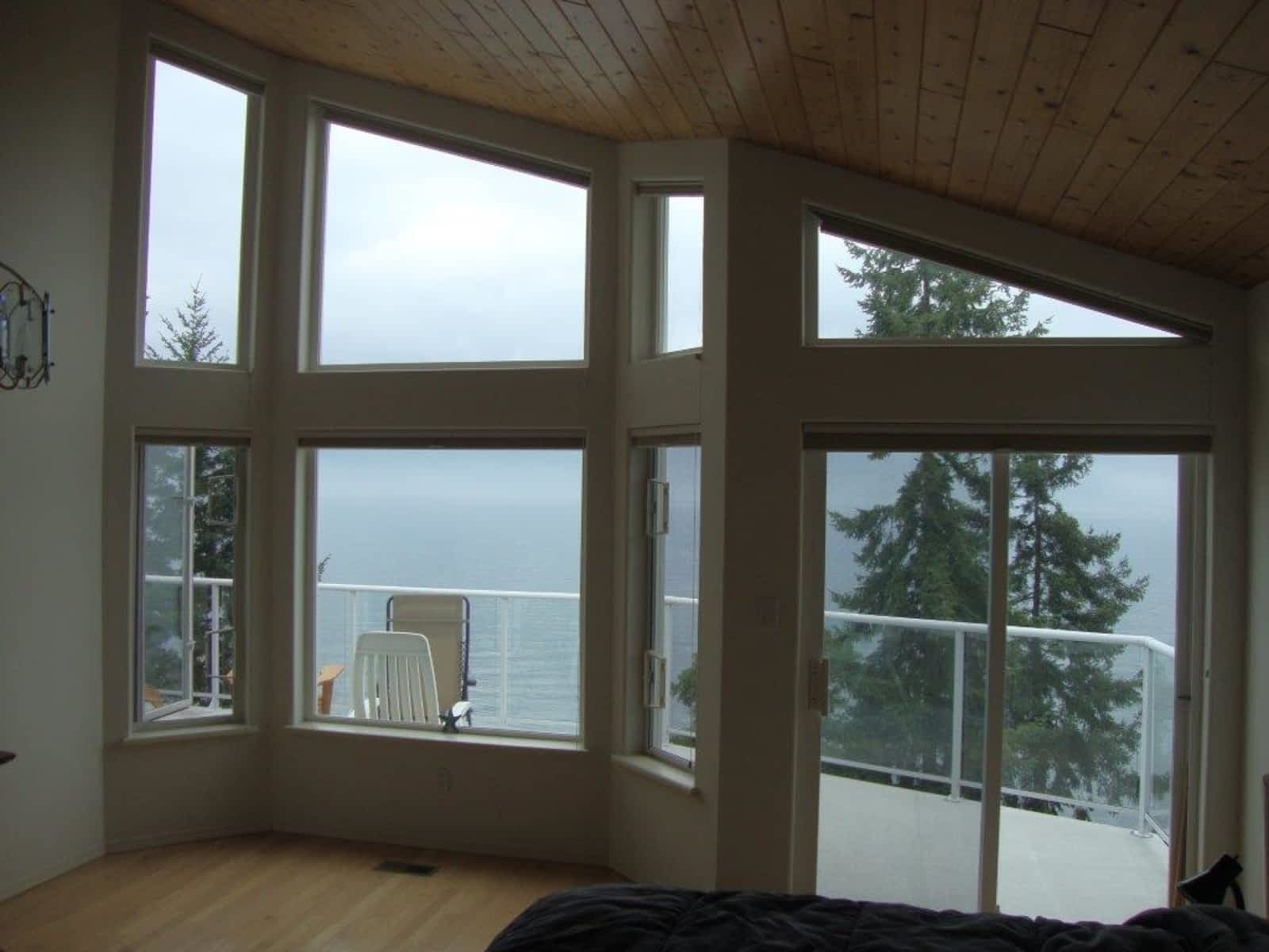 real shades edmonton and superstore window workingfile select blinds home