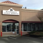 Woodgrove Animal Hospital - Pet Food & Supply Stores - 250-390-5131