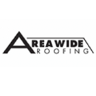 Area Wide Roofing - Logo