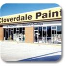 Voir le profil de Cloverdale Paint - Acheson