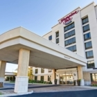 Hampton Inn by Hilton Toronto Airport Corporate Centre - Hotels - 416-646-3000