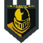 View Knight Rider Patrol Ltd's Surrey profile