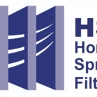 View Home Spring Filter's Cooksville profile
