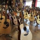Music Centre Canada - Magasins d'instruments de musique - 403-986-4701