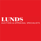 View Lunds Auctioneers & Appraisers Ltd's Victoria profile