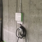 Groupe M Ouellet Inc - Électriciens - 450-655-6464