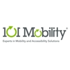 101 Mobility - Wheelchair Ramps & Lifts