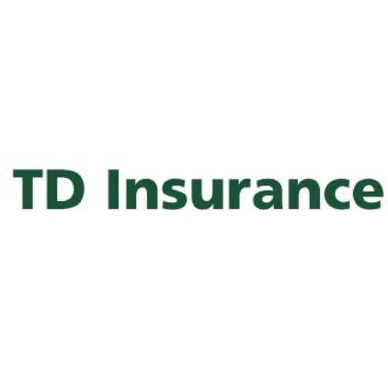 photo TD Insurance Auto Centre