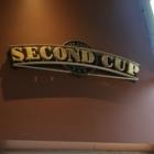 Second Cup - Magasins de café - 613-565-5995