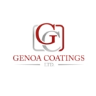 Genoa Coatings Ltd - Painters - 780-812-6357