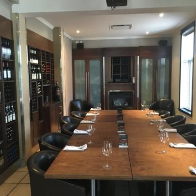 Restaurant Messina - Restaurants italiens - 450-651-3444