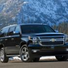 Location d'autos et camions Trudel Plus - Location d'auto à court et long terme - 450-227-7666