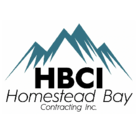 Homestead Bay - Home Improvements & Renovations